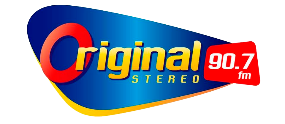 original-stereo-logo