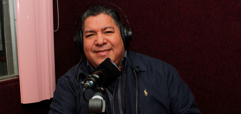 JORGE-ROLANDO