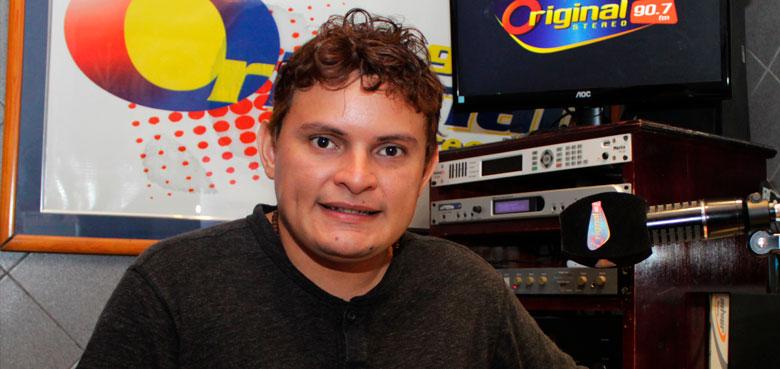 Luis-Carlos