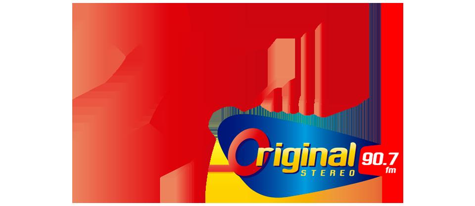 logo-web-26