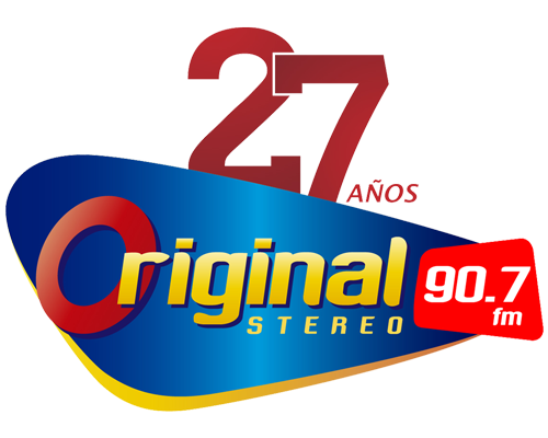 original-logo-web